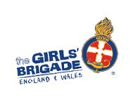 girls-brigade-logo