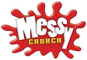 messy-church-small