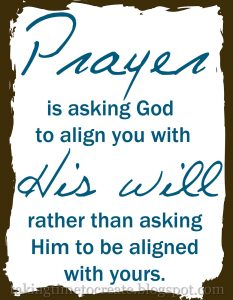 prayer-printable-smaller