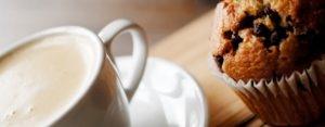 coffee_cake_chat